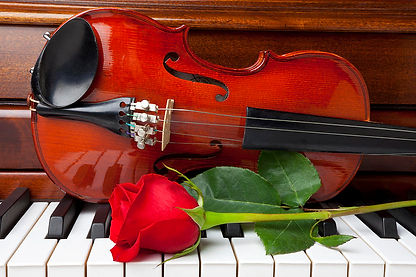 violin-with-rose-on-piano-garry-gay.jpg
