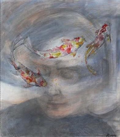 Jane S Flow of Thought artlogic.jpg