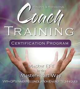 MHI Coach Certification.jpg