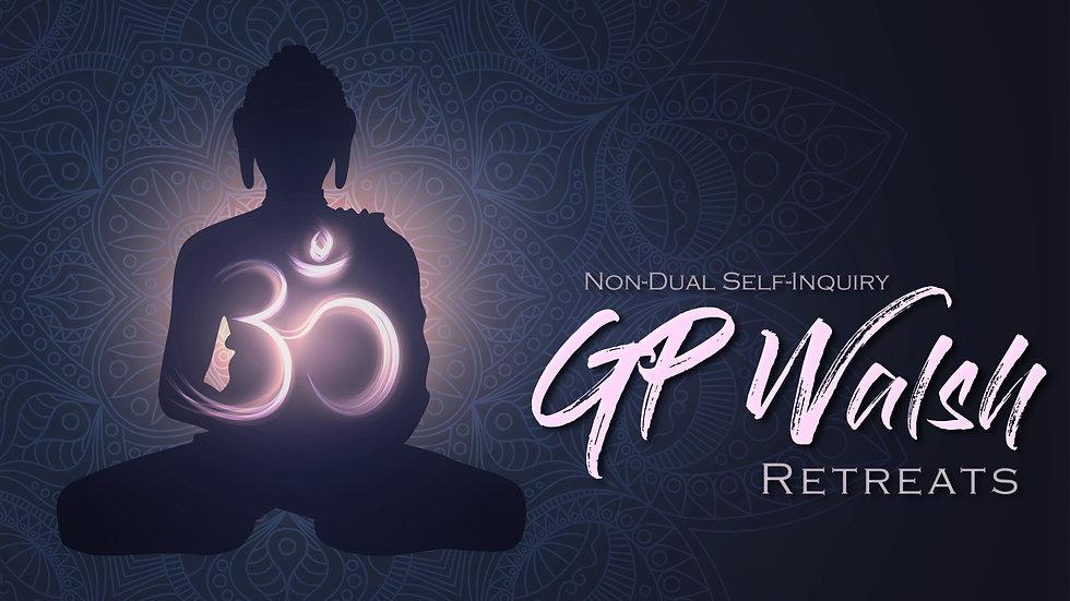 GP Retreats Logo.jpg