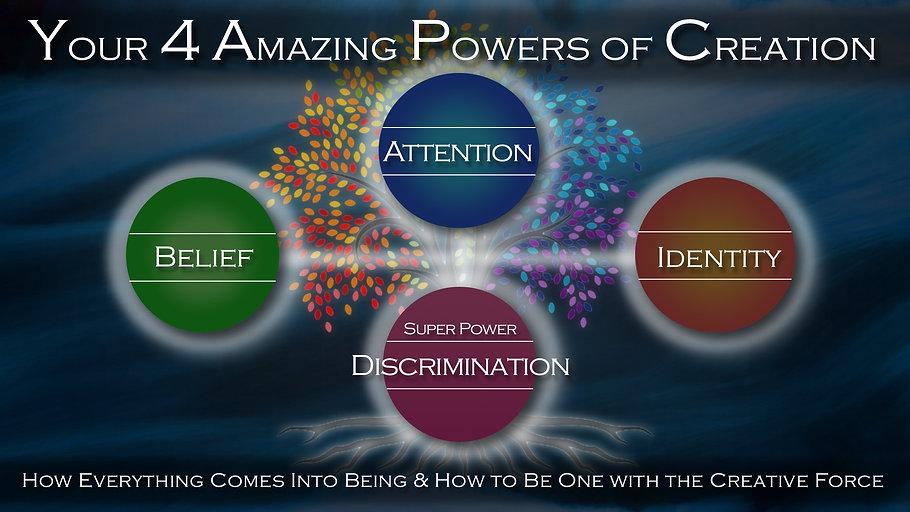 Powers of Creation.jpg
