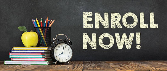 enroll-now_orig.jpg