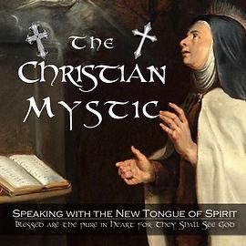 Christian Mystic Promo 500x500.jpg