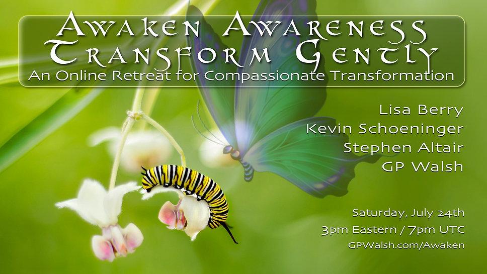 Awaken Awareness.jpg