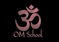 Om School Logo Red Square Rectangle.jpg
