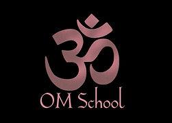 Om School Logo Red Square Rectangle.jpg