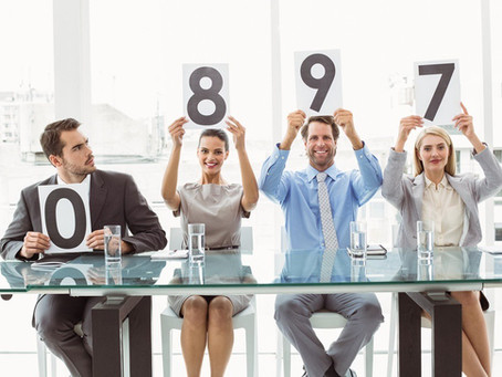 6 Key Ways Employees Judge Your Intranet