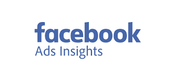 facebook_ads_insights.png