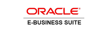 oracle ebusiness suite.png