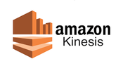 amazon kinesis.png