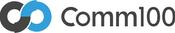 comm100_logo.png