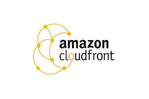 aws_cloudfront.png