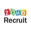 Zoho Recruit Panalyt People Analytics Integration