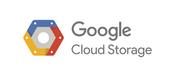 google cloud storage.png