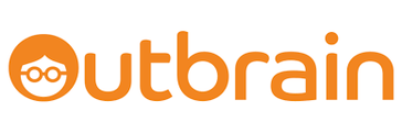 outbrain.png