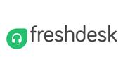 freshdesk .png
