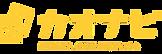 Kaonavi Panalyt People Analytics Partner