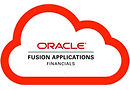 Oracle Fusion Panalyt People Analytics Integration