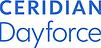 Ceridian Dayforce Panalyt People Analytics Integration