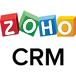 Zoho CRM Panalyt People Analytics Integration