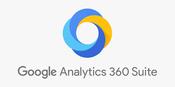 google_analytics_360.png