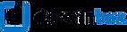 Darwinbox Panalyt People Analytics Integration