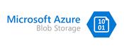 azure_blob_storage.png