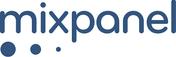 mixpanel logo.png