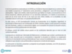 CGPCOVID192020_page-0003.jpg