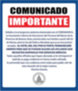 COMUNICADO VIRUS.jpg