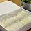 Thumbnail: Tea Light Sample Box, 16 pack