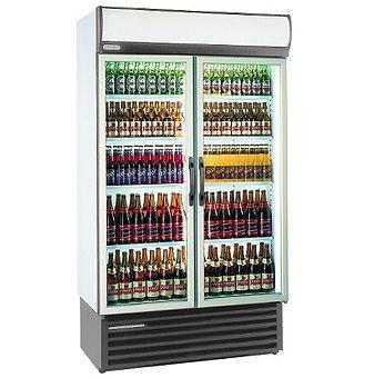 @ Brooke Refrigeration