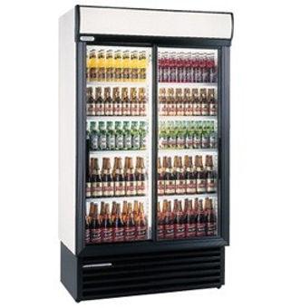 Beverage Coolers  @ Brooke Refrigeration