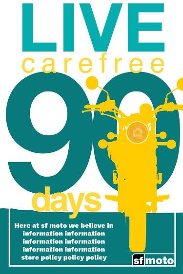 F _ Column Poster 90 Day V3.jpg