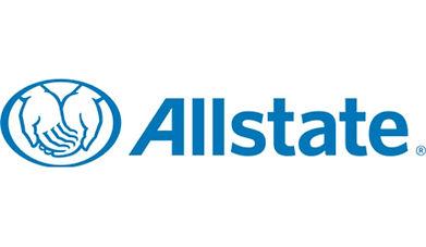 allstate-auto-ins.jpg