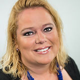 LinkedIn Ingrid Claasen-1.jpg