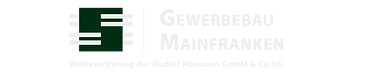 Logo_GM_neu_WEB_01.png