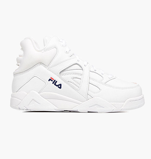 fila for women. fila cage mid white men / women | pressure clothing \u0026 sneakers francavilla al mare fila for
