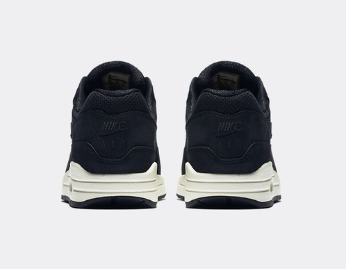 nike bring more pinnacle treatments to the air max 1 in this iconic and