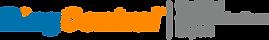 RCCE-Logo-768x114.png