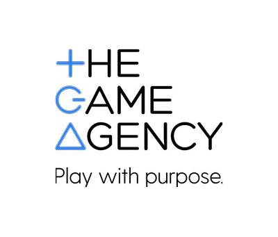 "Webinar ""Leveraging Simulations & Storytelling to Enhance Leadership Development"""