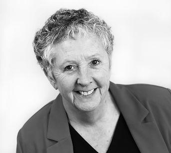 Sue Miller – OM Health & Wellbeing Consultancy