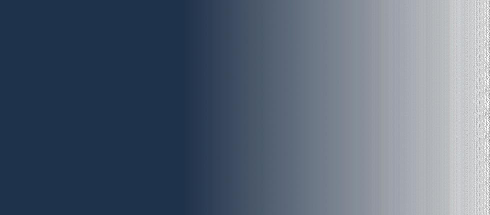 Navy gradient