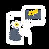 EliosField App icon