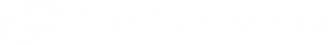 1_CC-logo-wide-white.png