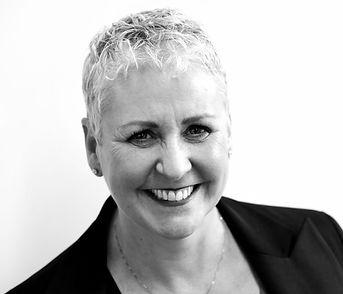 Annie O'Neill – OM Health & Wellbeing Consultancy