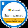 Designing+and+Deploying+Microsoft+Exchan