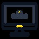 Elios Web-Portal icon
