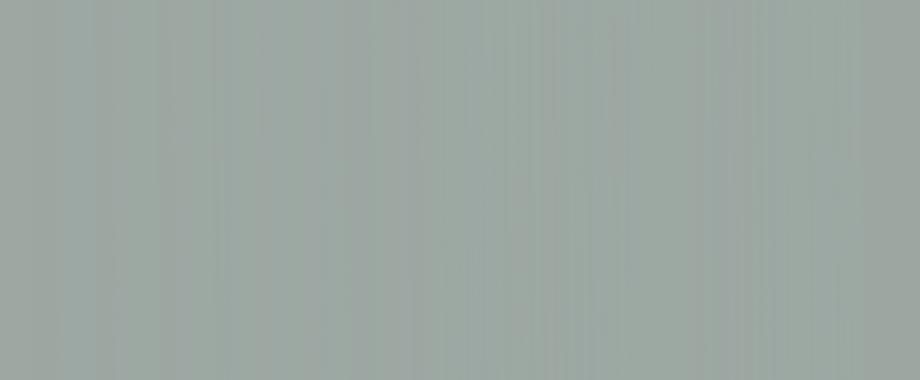 Sage green gradient strip