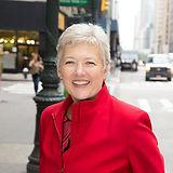 Dr. Wanda Wallace, Ph.D